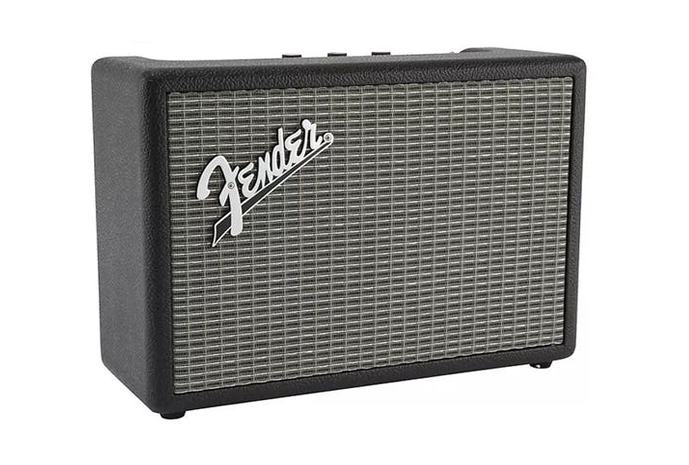 ลำโพงไร้สาย Bluetooth Fender Monterey Bluetooth Speaker