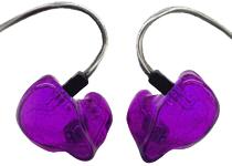 EarTechMusic - Quint