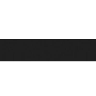 EarTechMusic