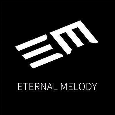 EM audio