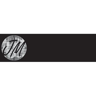 Jomo Audio