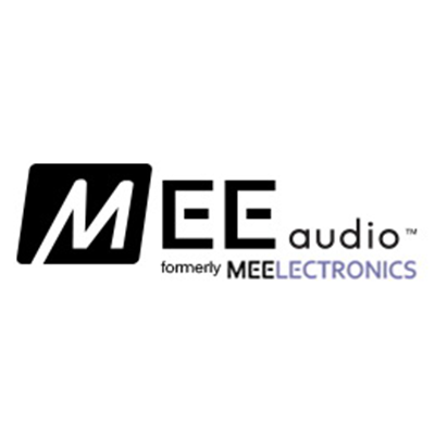 MEE audio