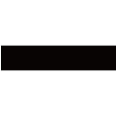 NOBUNAGA Labs