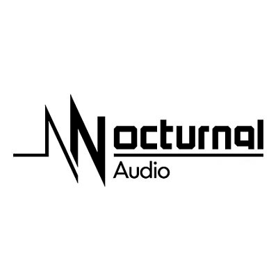 NocturnaL Audio