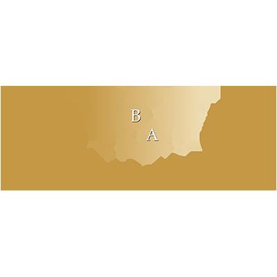 Brimar Audio