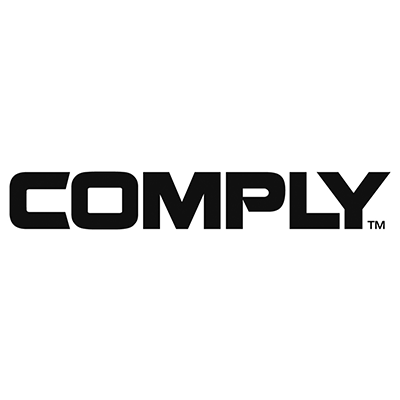 Comply Foam