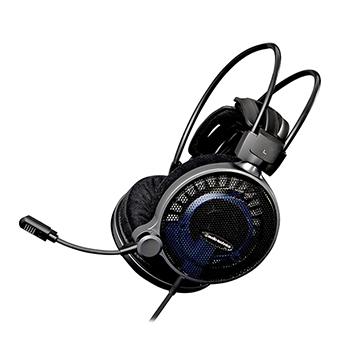 หูฟังเกมมิ่ง Audio Technica ADG1X