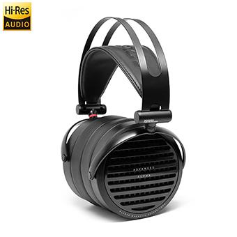 หูฟัง ADVANCED Alpha Planar Magnetic Headphones