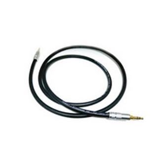 สายอัพเกรดหูฟัง AuGlamour Mini to Mini cable