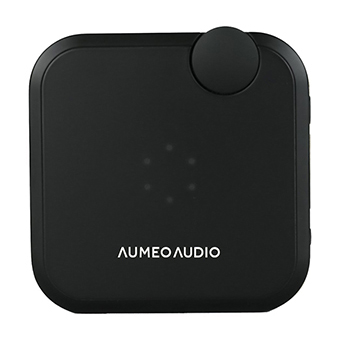 Aumeo Audio - Aumeo V1