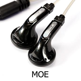 หูฟัง Venture Electronics Omega Series VE MOE