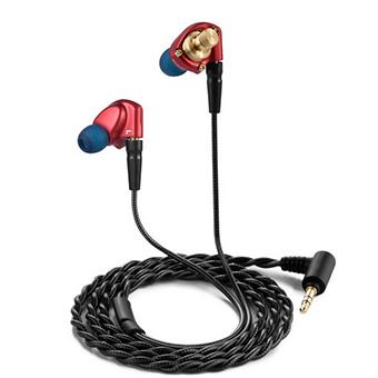 หูฟัง acoustune HS1551 CU (Red)