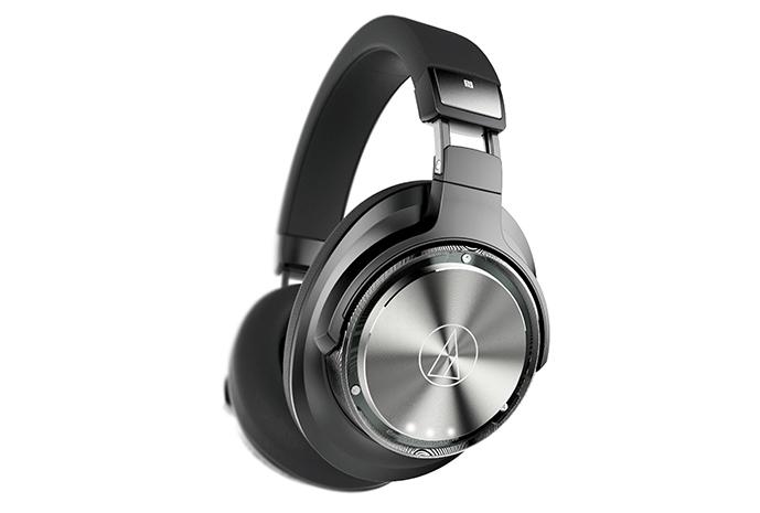 Audio Technica ATH-DSR9BT