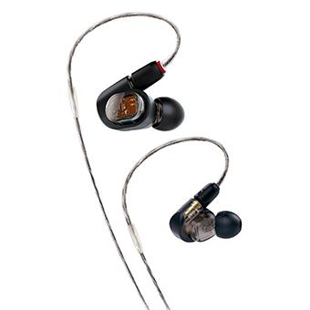 หูฟัง Audio Technica ATH-E70
