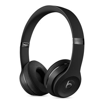 หูฟังไร้สาย Beats Studio3 Wireless