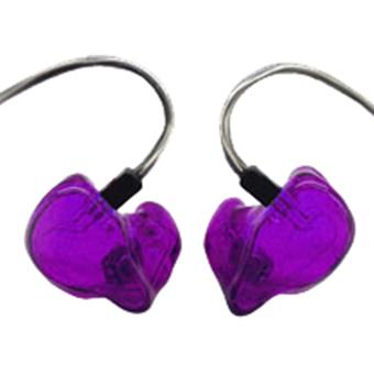 หูฟัง Custom EarTechMusic Quint