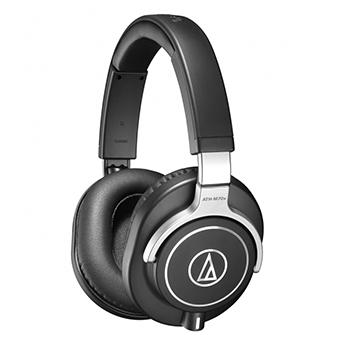 หูฟัง Audio Technica ATH-M70X