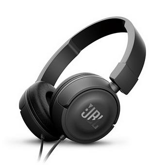 หูฟัง JBL T450