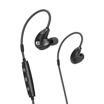 หูฟังไร้สาย MEElectronics Sport-Fi® X7 Plus