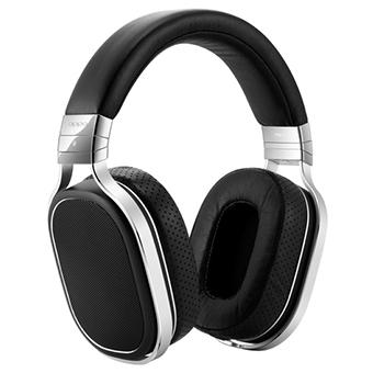 หูฟัง OPPO PM-1