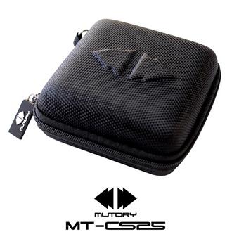 MUTORY MT-CS25
