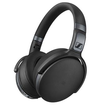 หูฟังไร้สาย Sennheiser HD4.40BT Wireless