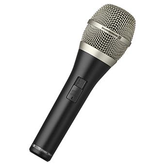 ไมโครโฟน Beyerdynamic TG-V50d s