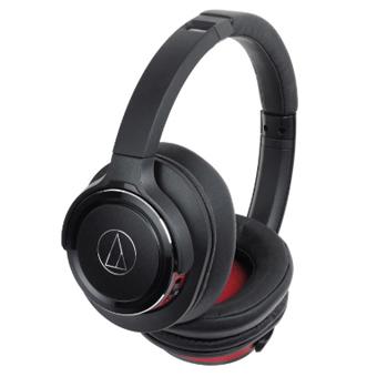 Audio technica ATH-WS660BT