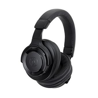 หูฟังไร้สาย Audio Technica ATH-WS990BT