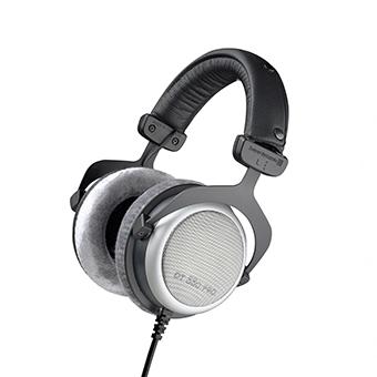 หูฟัง Beyerdynamic DT 880 PRO (250 Ohm)