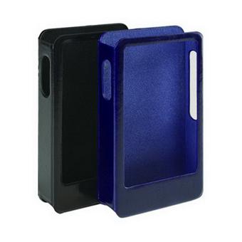 เคส Hiby R6 Leather Case