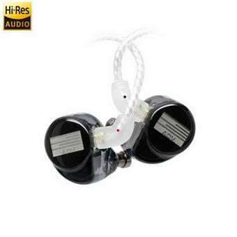 หูฟัง Custom ADVANCED M5-1D (UIEM)