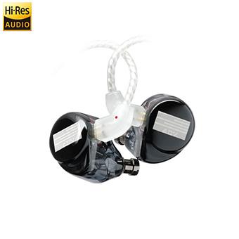 หูฟัง Custom ADVANCED M5-5D (UIEM)