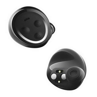 Bragi H-1000 The Headphone