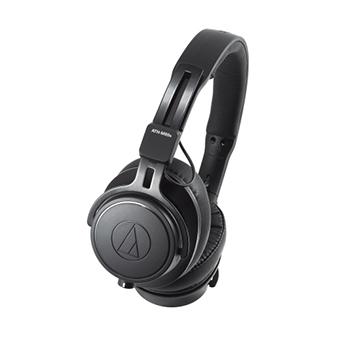 หูฟัง Audio-Technica ATH-M60X