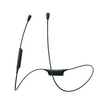 สายอัพเกรดหูฟัง ไร้สาย Radius HC-M100BTK