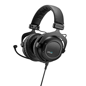 หูฟังเกมมิ่ง Beyerdynamic Custom Game Gaming Headset