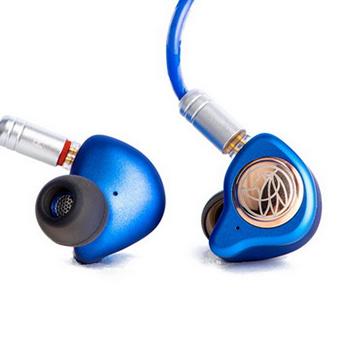 TFZ Airking (สีน้ำเงิน)