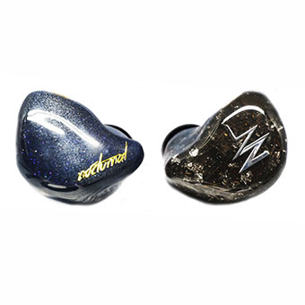 Nocturnal Audio: Atlantis (CIEM)