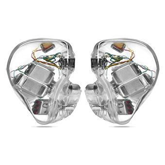 Ultimate Ears UE 6 Pro