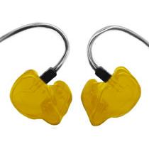 หูฟัง Custom EarTechMusic HEX