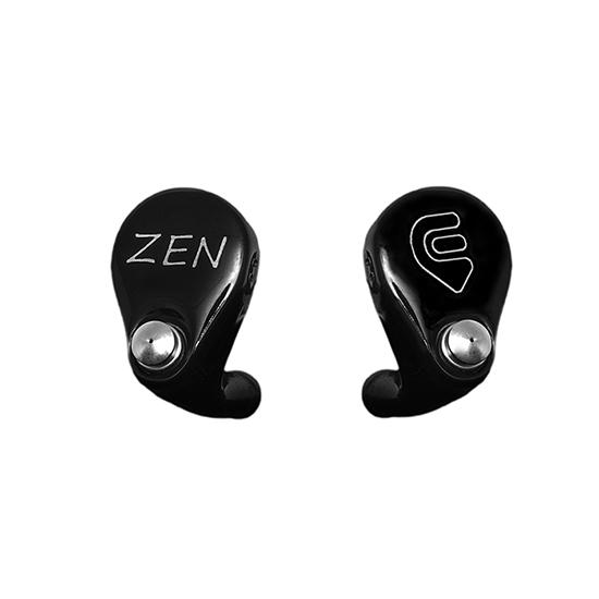 INEARZ Audio ZEN2 (UIEM)