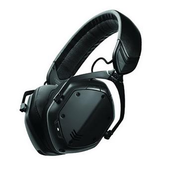 หูฟังไร้สาย V-Moda Crossfade 2 Wireless