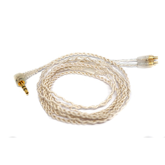Cryst Audio Upgrade Cable (A2DC)