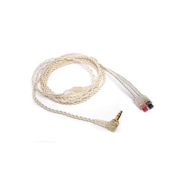สายอัพเกรดหูฟัง Cryst Audio Upgrade Cable (IM)