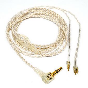 สายอัพเกรดหูฟัง Cryst Audio Upgrade Cable (2pin)