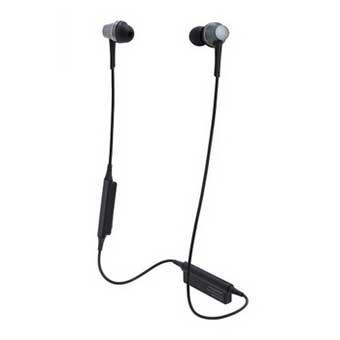 หูฟังไร้สาย Audio Technica ATH-CKR75BT