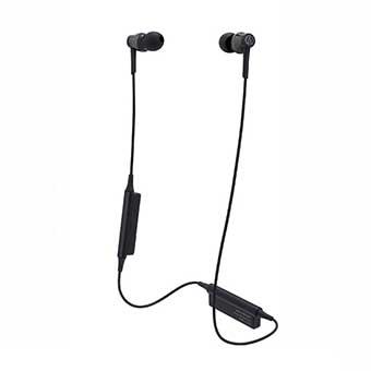 Audio Technica ATH-CKR35BT