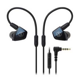 หูฟัง Audio Technica ATH-LS400IS