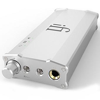 iFi Audio: Micro iCAN SE